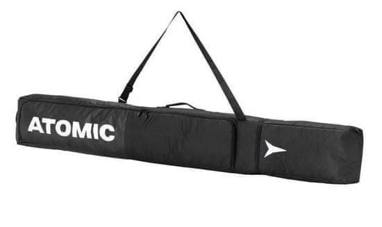 Atomic torba na narty Ski Bag