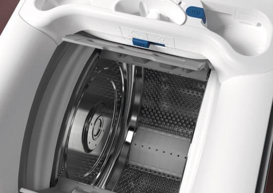 Electrolux pračka PerfectCare 600 EW6T4272