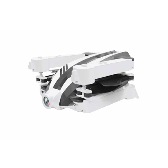 Cdiscount skládací dron Zobo
