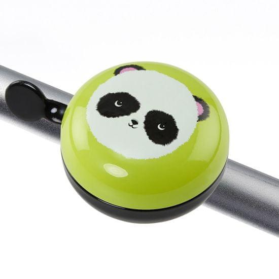 Butlers Zvonek na kolo panda