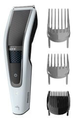 Philips Series 5000 HC5610/15 prirezovalnik