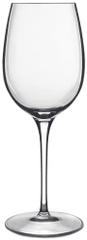 Luigi Bormioli Sklenice Vinoteque Fragrante 380 ml 2 ks