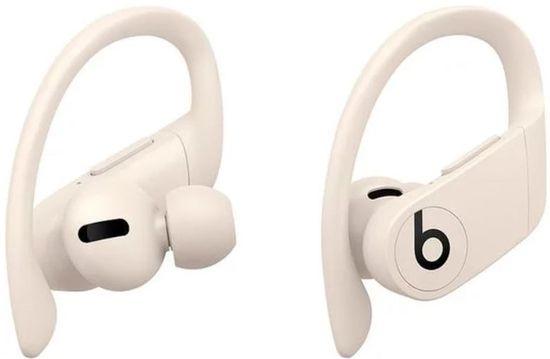 Beats Powerbeats Pre Totally Wireless bezdrôtové slúchadlá