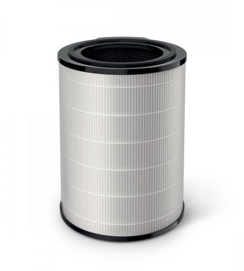 Philips FY3430/30 NanoProtect S3 filter z aktivnim ogljikom