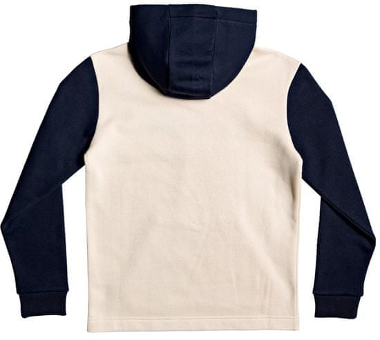 Quiksilver fiú pulóver Dove sealers hood youth