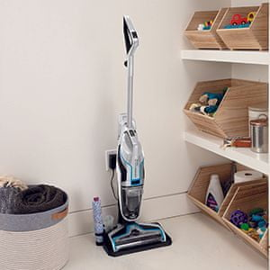 Bissell odkurzacz CrossWave Cordless 2582N