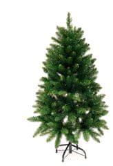 Seizis choinka 243 gałęzi, 120 cm