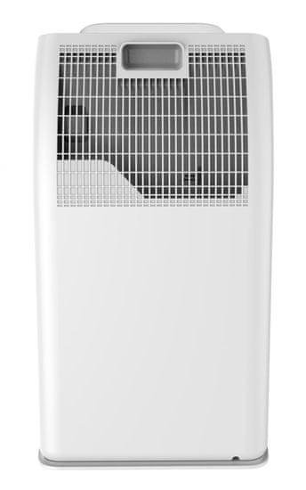 GUZZANTI GZ 995