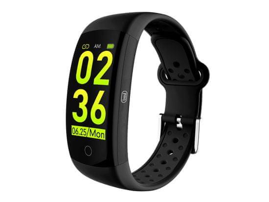 Trevi Activity Sport Wristband T-FIT 250 GPS športna zapestnica