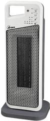 Ardes Teplovzdušný ventilátor 4P12