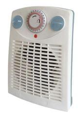 Ardes Teplovzdušný ventilátor 449TI