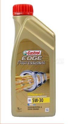 Castrol Castrol EDGE PROFESSIONAL OE 5W-30 1L