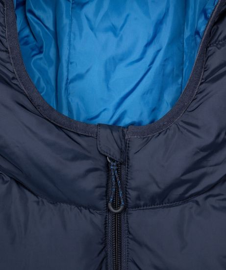 Loap Iraf moška zimska bunda (CLM1957)