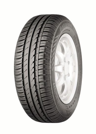 Continental letne gume 165/60R14 75H ContiEcoContact 3
