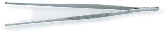 Kela Pinca pinceta, nerjaveče jeklo, 30 cm