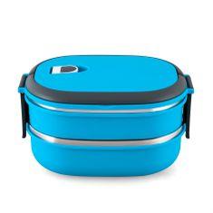 Eldom Lunch box TM-150B Promis