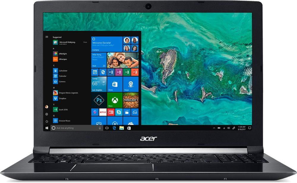 Acer Aspire 7 (NH.GXCEC.003)