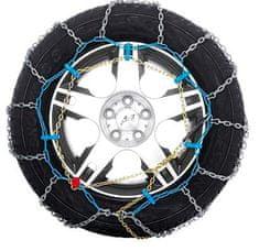 PEWAG Sněhové řetězy Ring Automatik LM 73 SB