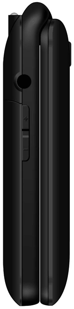 Evolveo EasyPhone FD, černý - rozbaleno