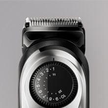 Braun urejevalnik brade BT5960