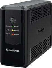 CyberPower UT650EG-FR (UT650EG-FR)