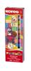 Kores Modelína 200 g (10 barev) v papír. krabičce