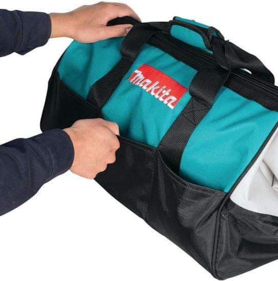 Makita torba za orodje 831271-6