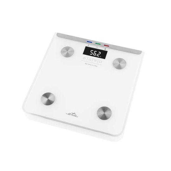 ETA waga osobista Laura 0781 90000 Body fat