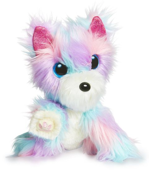 TM Toys Fur Balls igrača Candy Floss