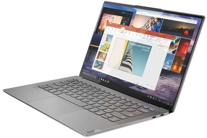 Lenovo Yoga S940-14IWL (81Q70022CK)