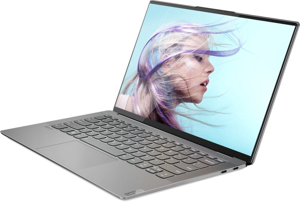 Lenovo Yoga S940-14IWL (81Q70023CK)