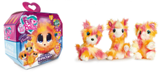 TM Toys Fur Balls igrača Tutti Frutti
