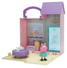 TM Toys Peppa Pig 041, komplet