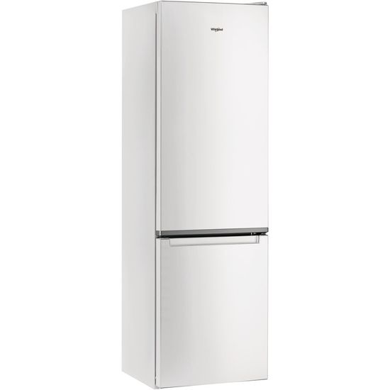 Whirlpool W Collection W5 911E W 1 hladnjak