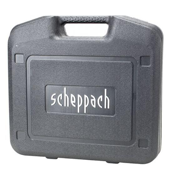 Scheppach Akumulatorski izvijač BID60-20LI