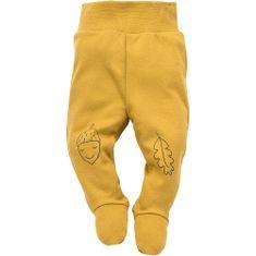Pinokio Gyerek félrugdalózó Secret Forest, 62, sárga