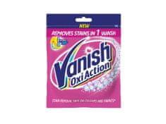 Vanish odplamiacz w proszku do tkanin Oxi Action, 300 g