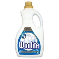 Woolite płyn do prania Extra White Brillance 2,7 l / 45 dawek