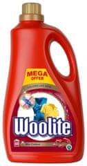 Woolite płyn do prania Mix Colors 3.6 l / 60 dawek