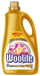 Woolite Pro-Care 3.6 l / 60 pracích dávek
