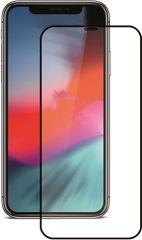 EPICO GLASS 3D+ SAMSUNG GALAXY NOTE 10+ - ČERNÁ (41612151300001)
