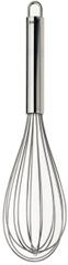 Kela Rondo metlica za stepanje, nerjaveče jeklo, 32 cm