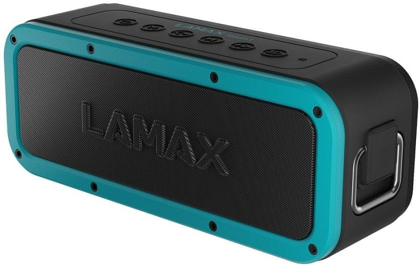 LAMAX Storm1