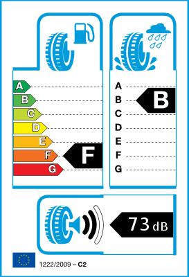 Bridgestone Guma Blizzak LM-32C 175/65R14C 90T