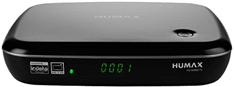 HUMAX NANO T2 - použité