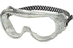 Makita zaščitna očala LC1230, 192219-6