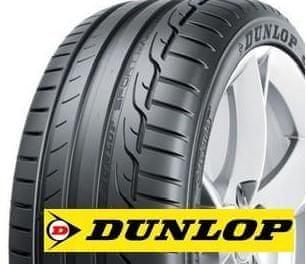 DUNLOP 235/45R17 94V SP SPORT 01
