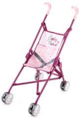 Smoby Wózek dla lalki BN