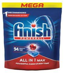 Finish Allin1 Max 94 ks