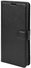 EPICO Preklopni ovitek Flip Case za Honor 20 Pro 42811131300001, črn